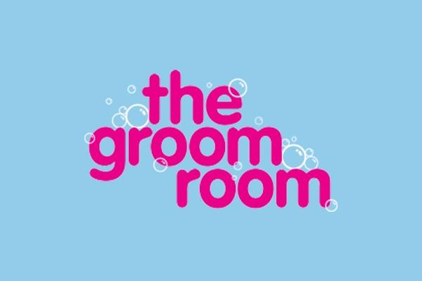 Dog Groomers In Hendon The Groom Room